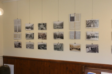 7-18 Muker Literary Institute exhibition (2)