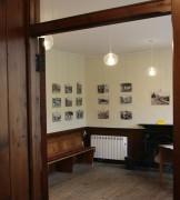 7-18 Muker Literary Institute exhibition (6)