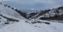 Around Muker in winter (11)