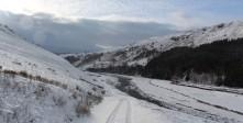 Around Muker in winter (12)