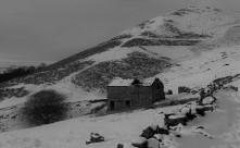 Around Muker in winter (15)
