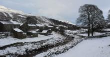 Around Muker in winter (19)