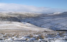 Around Muker in winter (21)