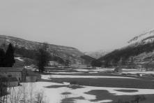 Around Muker in winter (25)