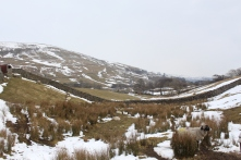 Around Muker in winter (26)