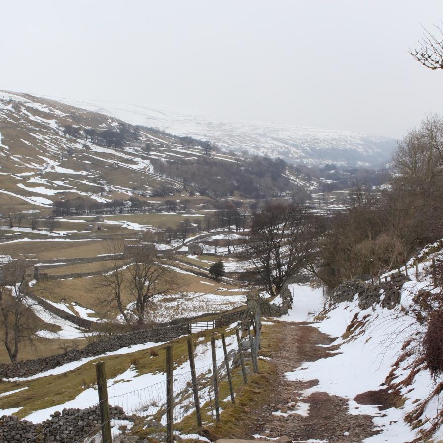 Around Muker in winter (28)