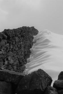 Around Muker in winter (30)