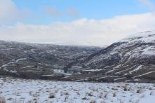 Around Muker in winter (31)