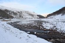 Around Muker in winter (4)