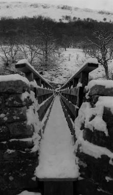 Around Muker in winter (5)