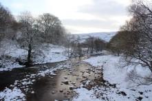 Around Muker in winter (6)