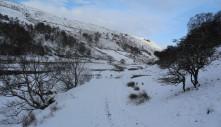 Around Muker in winter (7)