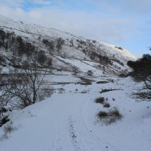Around Muker in winter (7)