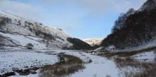 Around Muker in winter (8)