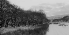 Around Muker in winter (9)
