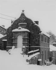 Muker Institute (6)