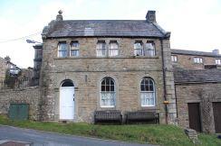 Muker Institute Pre-renovation (1)