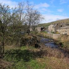 Muker Village (10)