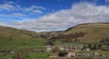 Muker Village (17)