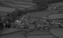 Muker Village (18)