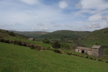 Muker Village (19)