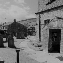 Muker Village (25)