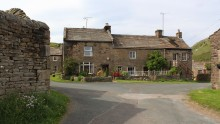 Muker Village (26)