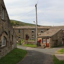 Muker Village (28)