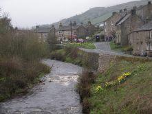 Muker Village (3)