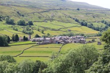 Muker Village (35)