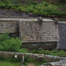 Muker Village (38)