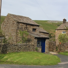 Muker Village (53)