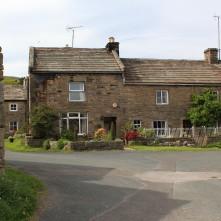 Muker Village (54)