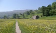 Muker Village (56)