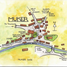 Muker Village (58)