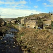Muker Village (9)