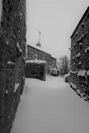 Muker Village in winter (11)