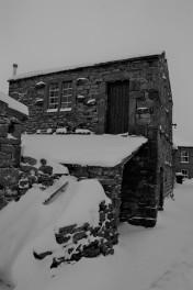 Muker Village in winter (12)
