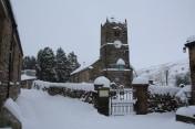 Muker Village in winter (13)