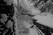Muker Village in winter (16)