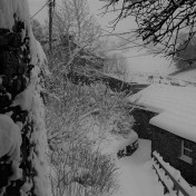 Muker Village in winter (16)