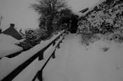 Muker Village in winter (17)