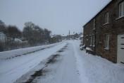 Muker Village in winter (18)
