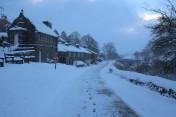 Muker Village in winter (22)