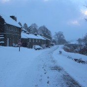 Muker Village in winter (22)