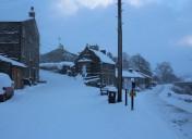 Muker Village in winter (23)