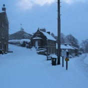 Muker Village in winter (23)