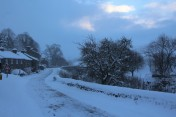 Muker Village in winter (24)