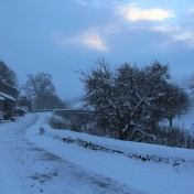 Muker Village in winter (24)