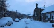 Muker Village in winter (25)
